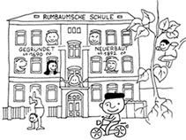 Arbeitsgemeinschaft Karolinenviertel e.V.